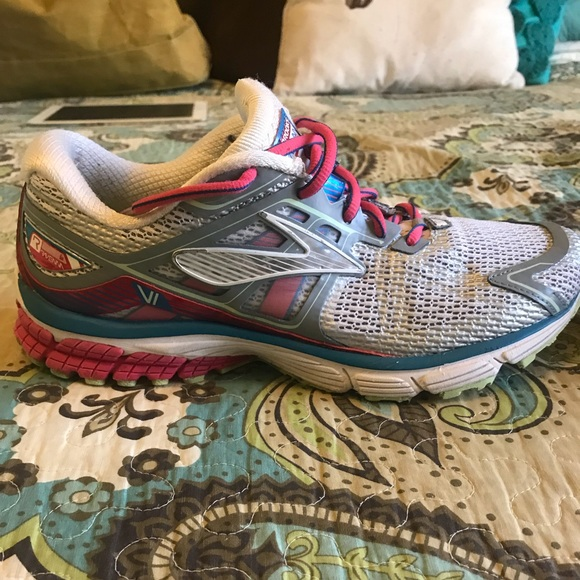05f1030cbb3 Brooks Shoes - Brooks Ravenna Women s Running Shoes